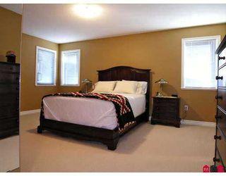 Photo 7: 9086 202B Street in Langley: Walnut Grove House  : MLS®# F2702272