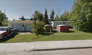 Main Photo: 7415 89 Ave in Fort St John: Land for sale (Fort St. John (Zone 60))