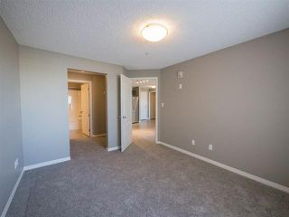 Photo 13: #216 1520 HAMMOND GA NW: Edmonton Condo for sale : MLS®# E4028868
