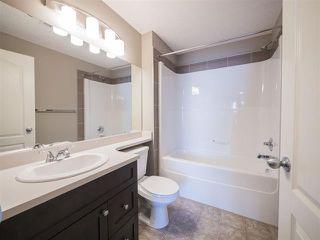 Photo 15: #216 1520 HAMMOND GA NW: Edmonton Condo for sale : MLS®# E4028868
