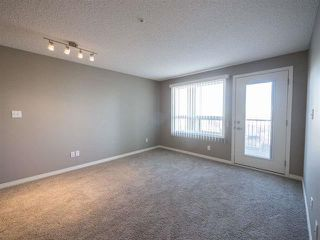 Photo 9: #216 1520 HAMMOND GA NW: Edmonton Condo for sale : MLS®# E4028868