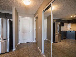 Photo 3: #216 1520 HAMMOND GA NW: Edmonton Condo for sale : MLS®# E4028868
