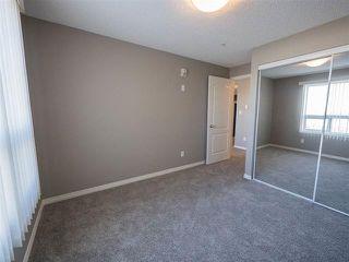 Photo 12: #216 1520 HAMMOND GA NW: Edmonton Condo for sale : MLS®# E4028868