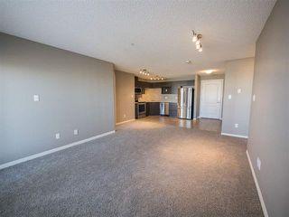 Photo 10: #216 1520 HAMMOND GA NW: Edmonton Condo for sale : MLS®# E4028868