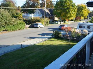 Photo 12: 251 BEECH Avenue in DUNCAN: Z3 East Duncan House for sale (Zone 3 - Duncan)  : MLS®# 447222