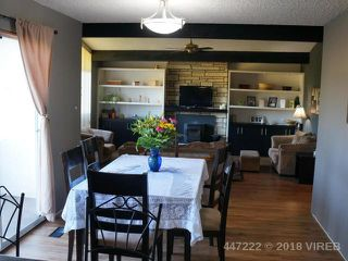Photo 34: 251 BEECH Avenue in DUNCAN: Z3 East Duncan House for sale (Zone 3 - Duncan)  : MLS®# 447222