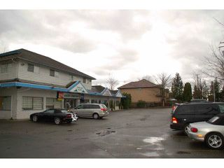 Photo 3: Multi Commercial/residential building in Surreyrty in Kamloops in Surrey: Multi-Family Commercial for sale