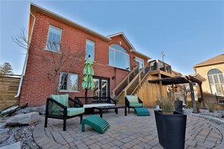 Photo 5: 1098 Zamuner Crt in : 1015 - RO River Oaks FRH for sale (Oakville)  : MLS®# 30570239