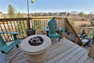 Photo 16: 1098 Zamuner Crt in : 1015 - RO River Oaks FRH for sale (Oakville)  : MLS®# 30570239