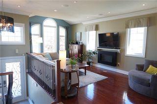 Photo 4: 1098 Zamuner Crt in : 1015 - RO River Oaks FRH for sale (Oakville)  : MLS®# 30570239