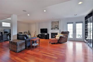 Photo 11: 1098 Zamuner Crt in : 1015 - RO River Oaks FRH for sale (Oakville)  : MLS®# 30570239