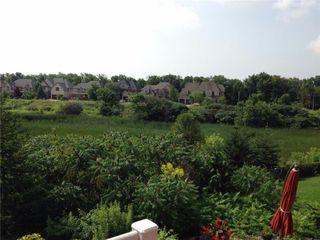 Photo 15: 1098 Zamuner Crt in : 1015 - RO River Oaks FRH for sale (Oakville)  : MLS®# 30570239