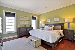 Photo 18: 1098 Zamuner Crt in : 1015 - RO River Oaks FRH for sale (Oakville)  : MLS®# 30570239