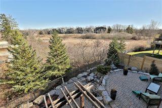 Photo 17: 1098 Zamuner Crt in : 1015 - RO River Oaks FRH for sale (Oakville)  : MLS®# 30570239