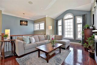 Photo 23: 1098 Zamuner Crt in : 1015 - RO River Oaks FRH for sale (Oakville)  : MLS®# 30570239