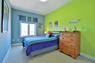 Photo 20: 1098 Zamuner Crt in : 1015 - RO River Oaks FRH for sale (Oakville)  : MLS®# 30570239