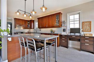 Photo 24: 1098 Zamuner Crt in : 1015 - RO River Oaks FRH for sale (Oakville)  : MLS®# 30570239