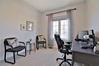 Photo 9: 1098 Zamuner Crt in : 1015 - RO River Oaks FRH for sale (Oakville)  : MLS®# 30570239