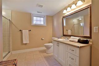 Photo 13: 1098 Zamuner Crt in : 1015 - RO River Oaks FRH for sale (Oakville)  : MLS®# 30570239