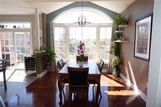 Photo 2: 1098 Zamuner Crt in : 1015 - RO River Oaks FRH for sale (Oakville)  : MLS®# 30570239