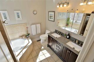Photo 19: 1098 Zamuner Crt in : 1015 - RO River Oaks FRH for sale (Oakville)  : MLS®# 30570239