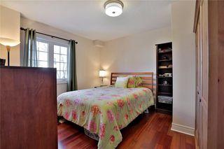 Photo 12: 1098 Zamuner Crt in : 1015 - RO River Oaks FRH for sale (Oakville)  : MLS®# 30570239