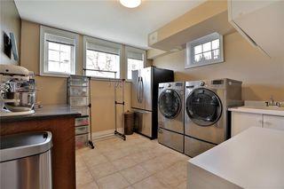 Photo 14: 1098 Zamuner Crt in : 1015 - RO River Oaks FRH for sale (Oakville)  : MLS®# 30570239