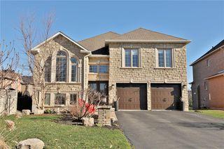 Photo 21: 1098 Zamuner Crt in : 1015 - RO River Oaks FRH for sale (Oakville)  : MLS®# 30570239
