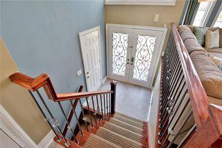 Photo 22: 1098 Zamuner Crt in : 1015 - RO River Oaks FRH for sale (Oakville)  : MLS®# 30570239