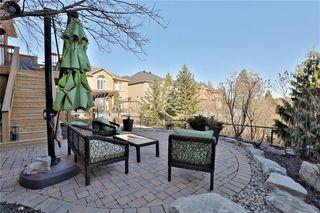 Photo 6: 1098 Zamuner Crt in : 1015 - RO River Oaks FRH for sale (Oakville)  : MLS®# 30570239