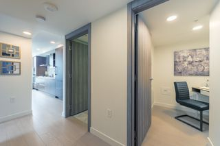 """Photo 11: 2609 455 SW MARINE Drive in Vancouver: Marpole Condo for sale in """"W1-WEST TOWER"""" (Vancouver West)  : MLS®# R2388321"""