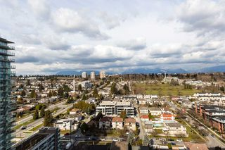 "Photo 15: 2609 455 SW MARINE Drive in Vancouver: Marpole Condo for sale in ""W1-WEST TOWER"" (Vancouver West)  : MLS®# R2388321"