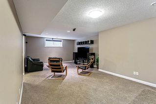 Photo 27: 30 Westfall Drive: Okotoks Detached for sale : MLS®# C4257686