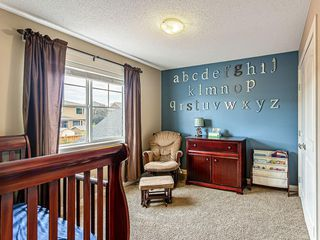 Photo 19: 30 Westfall Drive: Okotoks Detached for sale : MLS®# C4257686