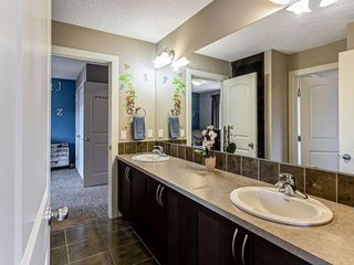 Photo 22: 30 Westfall Drive: Okotoks Detached for sale : MLS®# C4257686