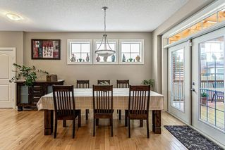 Photo 10: 30 Westfall Drive: Okotoks Detached for sale : MLS®# C4257686