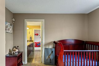 Photo 20: 30 Westfall Drive: Okotoks Detached for sale : MLS®# C4257686