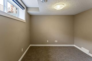 Photo 30: 30 Westfall Drive: Okotoks Detached for sale : MLS®# C4257686