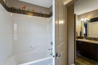 Photo 23: 30 Westfall Drive: Okotoks Detached for sale : MLS®# C4257686