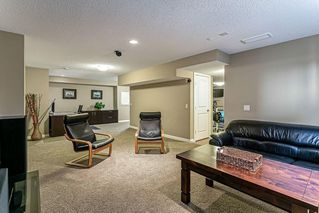 Photo 26: 30 Westfall Drive: Okotoks Detached for sale : MLS®# C4257686