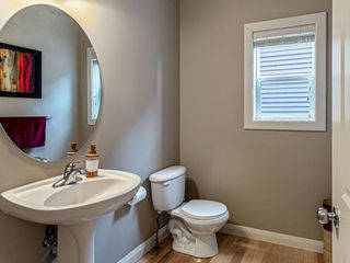 Photo 25: 30 Westfall Drive: Okotoks Detached for sale : MLS®# C4257686