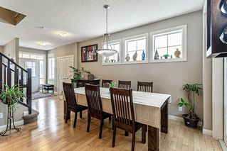 Photo 9: 30 Westfall Drive: Okotoks Detached for sale : MLS®# C4257686