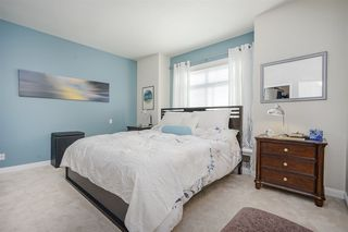 "Photo 12: 7 14968 24 Avenue in Surrey: Sunnyside Park Surrey Townhouse for sale in ""Meridian Pointe"" (South Surrey White Rock)  : MLS®# R2389203"