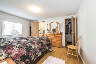 Photo 6: 35 6900 INKMAN ROAD: Agassiz Manufactured Home for sale : MLS®# R2387936