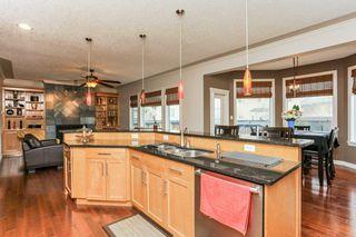 Photo 8: 6904 13 Avenue in Edmonton: Zone 53 House for sale : MLS®# E4168160