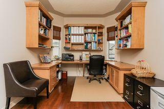 Photo 12: 6904 13 Avenue in Edmonton: Zone 53 House for sale : MLS®# E4168160