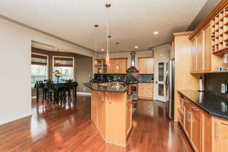 Photo 6: 6904 13 Avenue in Edmonton: Zone 53 House for sale : MLS®# E4168160