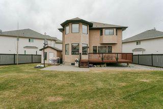 Photo 27: 6904 13 Avenue in Edmonton: Zone 53 House for sale : MLS®# E4168160