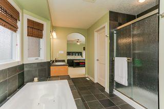 Photo 21: 6904 13 Avenue in Edmonton: Zone 53 House for sale : MLS®# E4168160