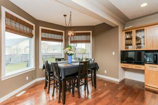 Photo 10: 6904 13 Avenue in Edmonton: Zone 53 House for sale : MLS®# E4168160